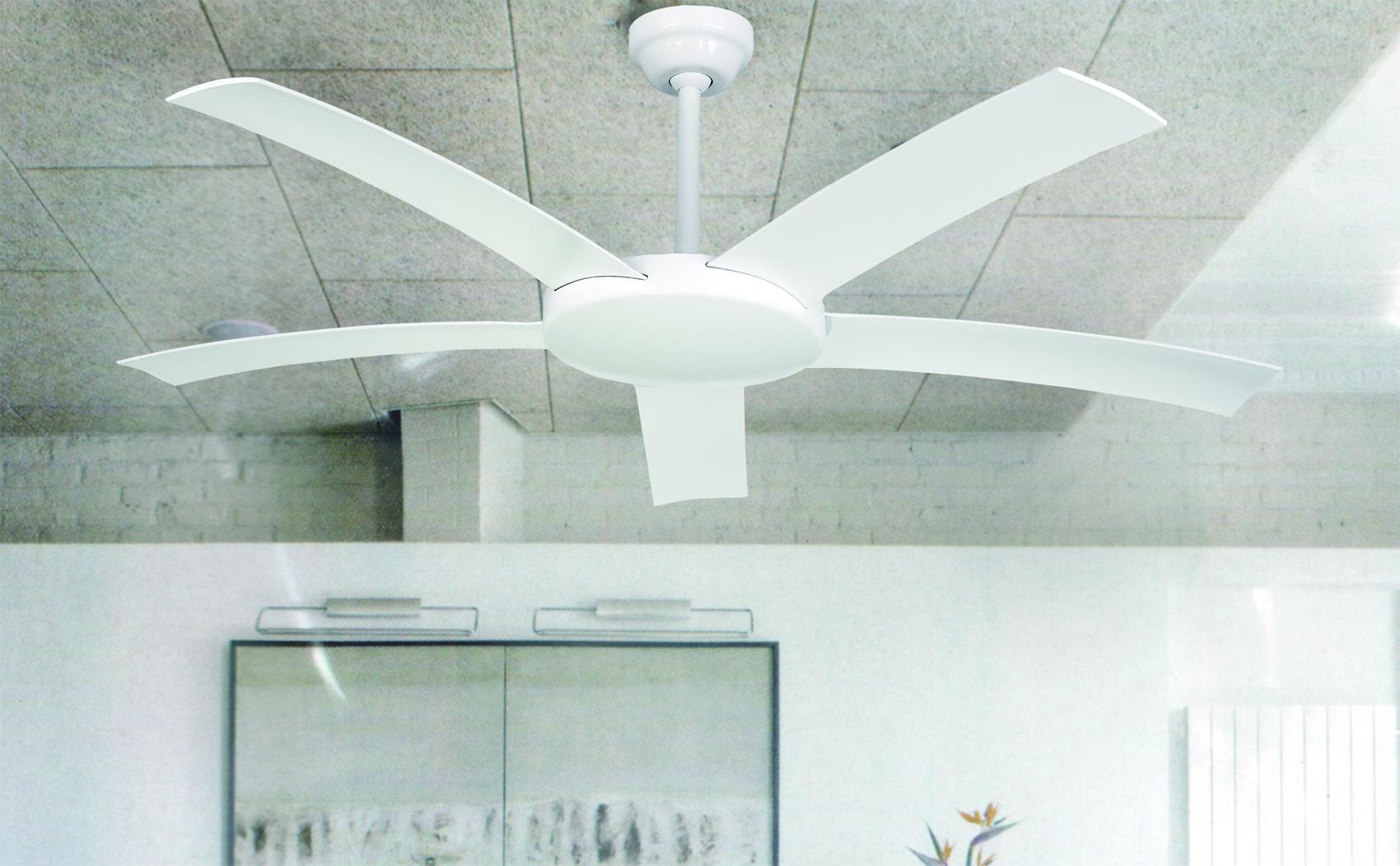 Ventiladores de techo para exterior ventiladores de techo - Ventiladores para techo ...